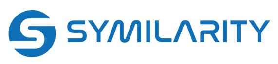 Symilarity